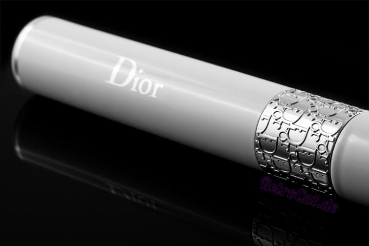 Der Diorshow Maximizer im Detail