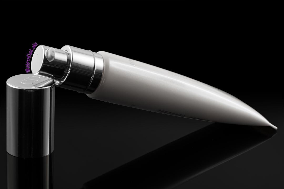 Der Pore Minimizer von Dior mit Pumpverschluss