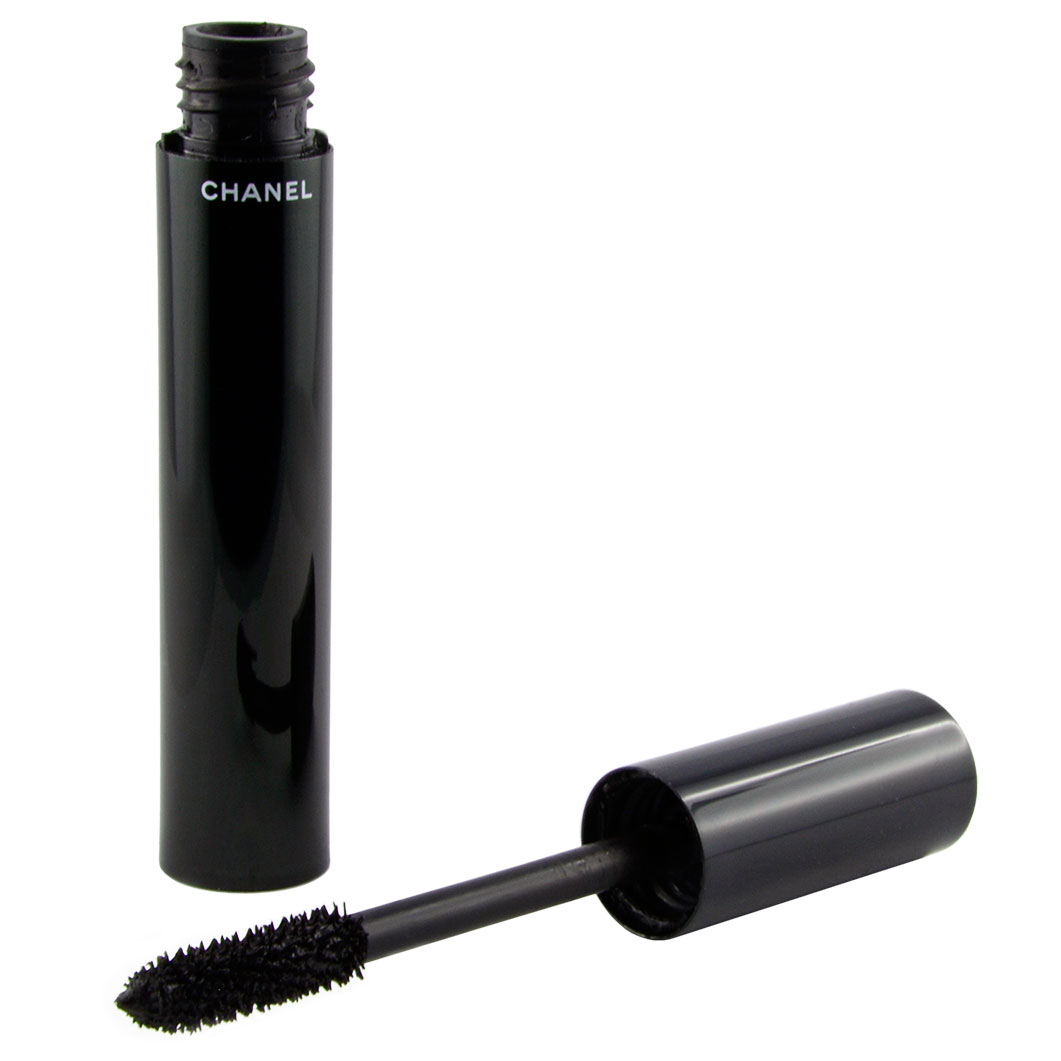 Die Le Volume de Chanel Mascara