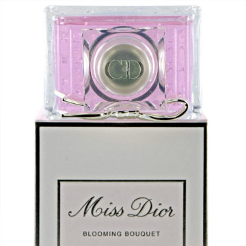 Miss Dior Blooming Bouquet in der Detailansicht