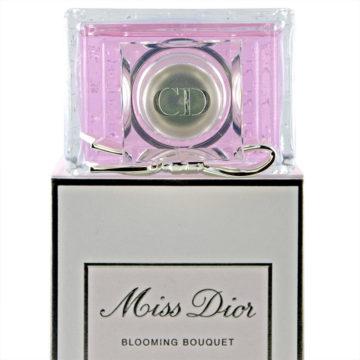 Miss Dior Blooming Bouquet in der Detailansicht