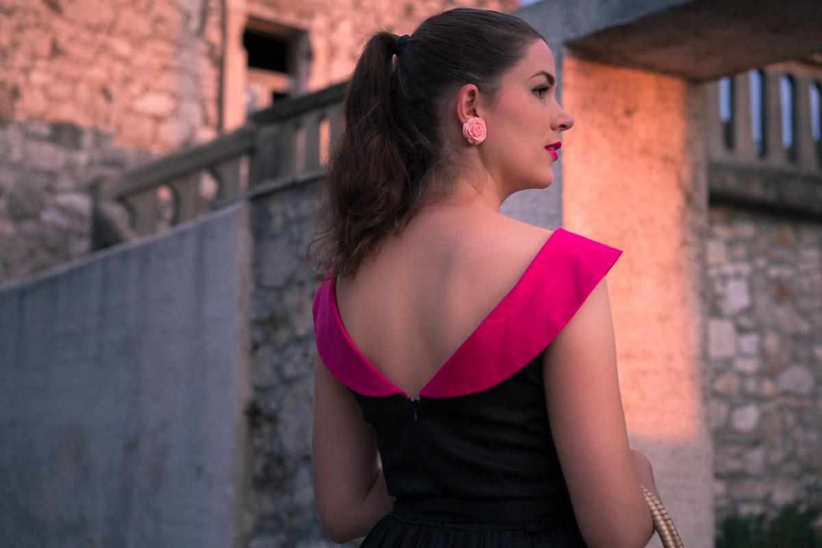 Grüße aus Kroatien: Mein Style-Tagebuch - Teil 3 von 7