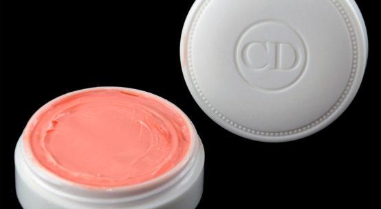Review: Gepflegte Nägel und Nagelhaut im Handumdrehen mit der Dior Abricot Nagelcreme