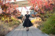 Ein Vintage-Mode-Blog, den Du kennen solltest: NoraFinds