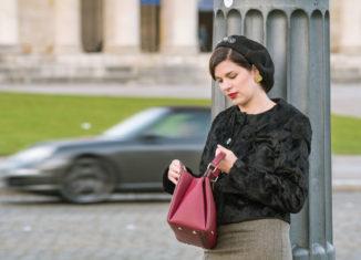 Die Fashionette Fun Challenge: Zwischen Kultur und Glamour – eine stilvolle Tour durch München