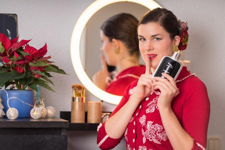 Bigger Christmas bei Notino: Geschenkideen für die Liebsten + Gewinnspiel