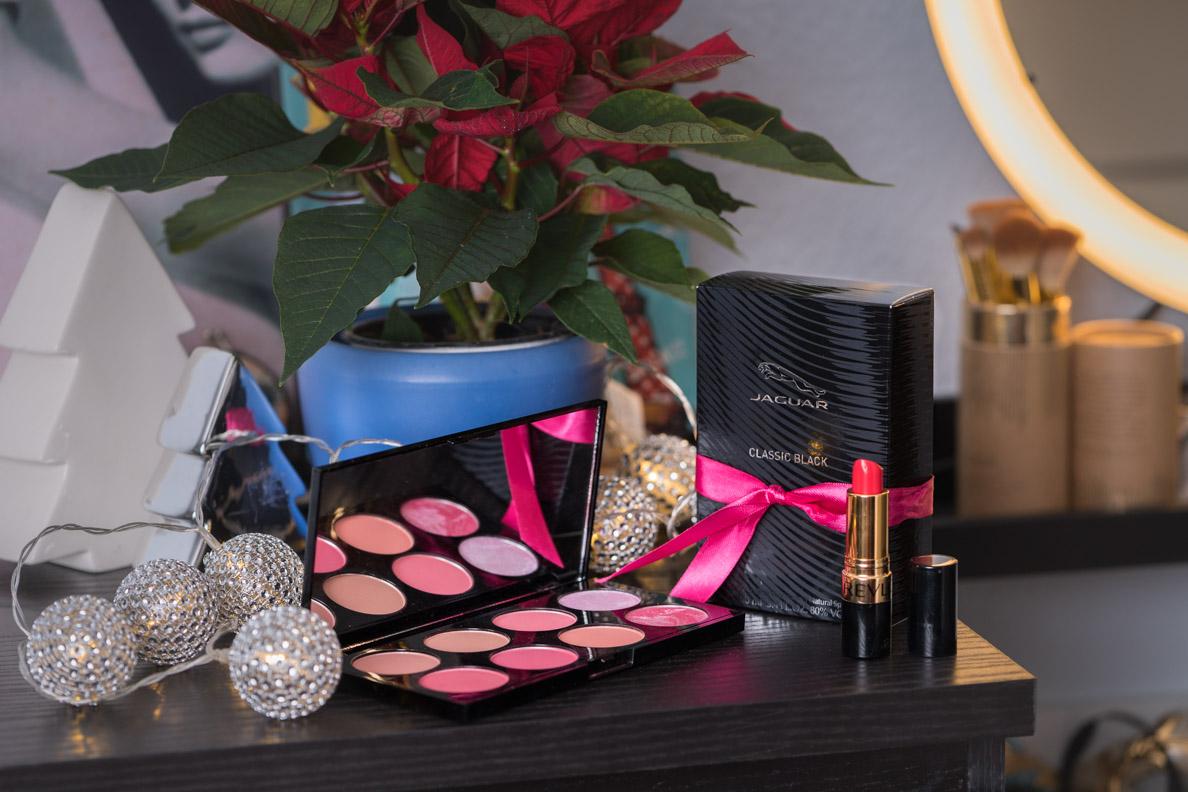 Beauty-Produkte erhältlich bei der Online-Parfümerie Notino
