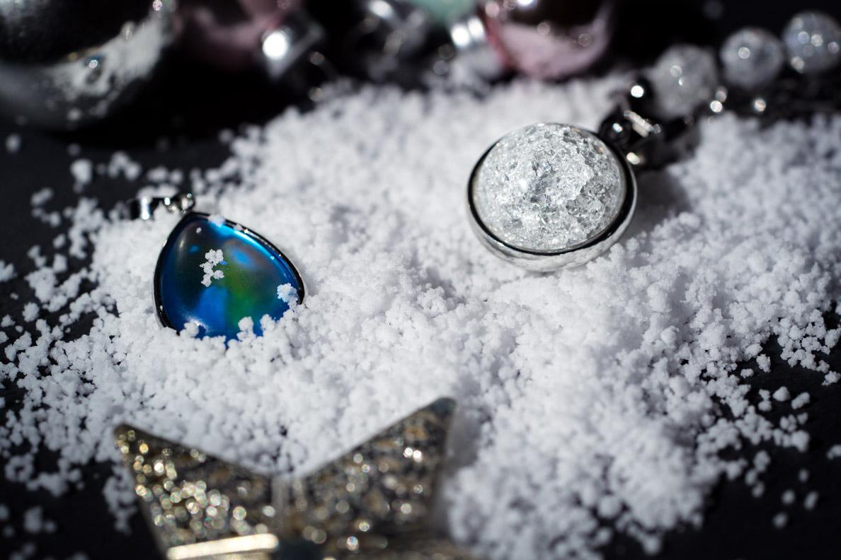 Anhänger von LEONARDO Jewels
