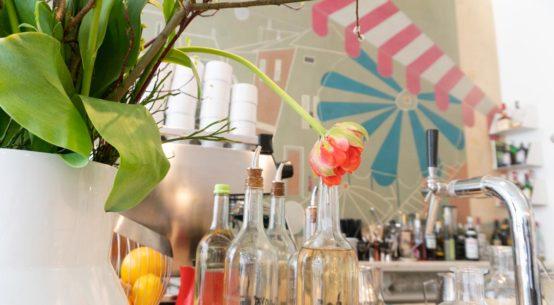 Geheimtipps: Die schönsten & besten Cafés in München - Teil 1