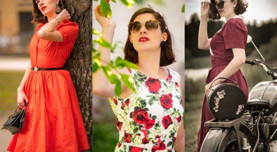 Aufregend und stylish: Die schönsten Accessoires für den Sommer