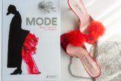 Mode: Designer, Stile, Looks aus 150 Jahren - Buchtipp für Fashion-Fans