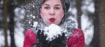 RetroCats Styling-Tipps: Warme Accessoires für den Winter