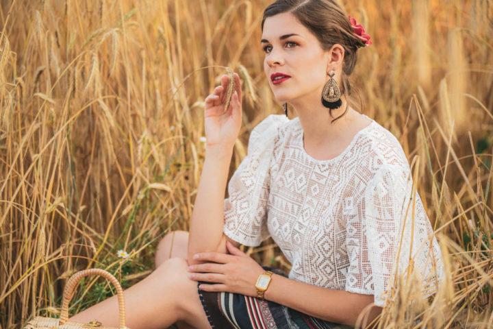 Der ultimative Guide für ein aufregendes & langanhaltendes Sommer-Make-up