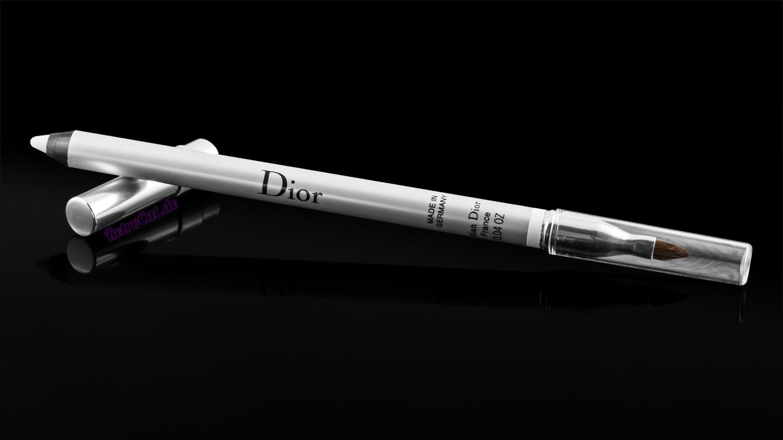 Für schöne Lippen: Der universal Lipliner von Dior
