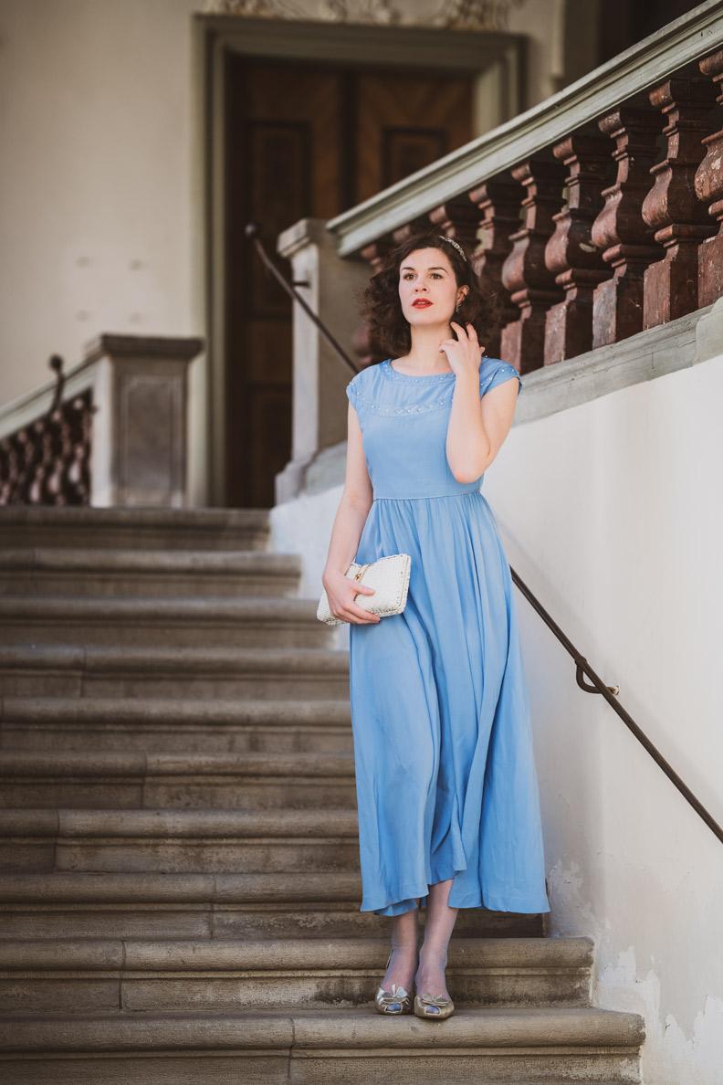 vintage-mode im alltag tragen: so fühlst du dich wohler in