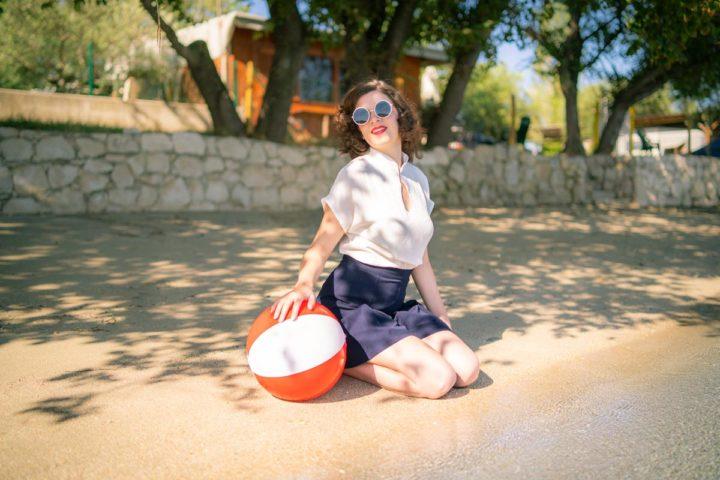 Shopping-Tipp für Retro-Liebhaber: Boutique & Online-Shop Mondo Kaos