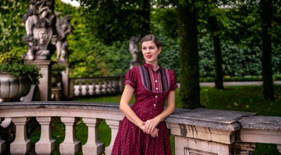 Ein Wochenendausflug ins Salzburger Land - meine Packliste und Outfits