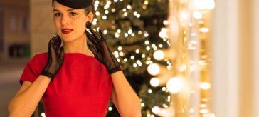 Der große Weihnachtsgeschenke-Guide: Geschenkideen für die Liebste