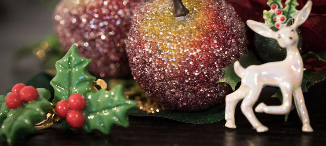 Der große Weihnachtsgeschenke-Guide: Geschenkideen für die Eltern