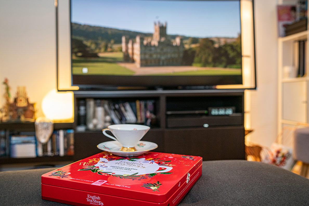 TV-Tipps von RetroCat: Serien, Filme und Dokumentationen