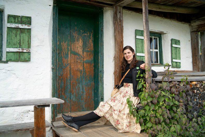 RetroCats Wochenrückblick Nr. 13: Herbst-Freuden