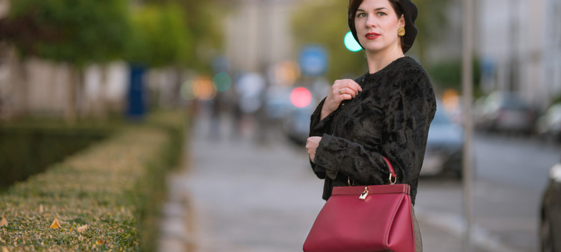 Black Friday Deals 2020 for Retro Fashion Lovers