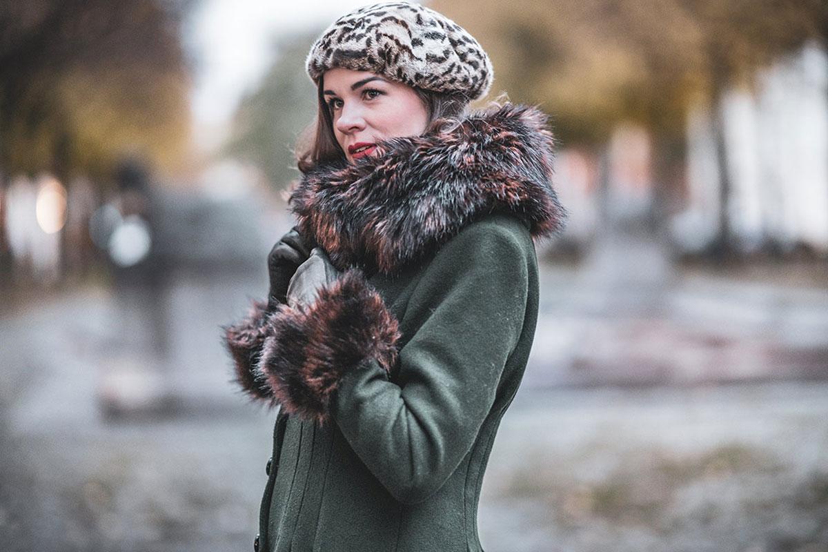 Die Schnäppchenjagt ist eröffnet: Fashion Winter Sale 2021