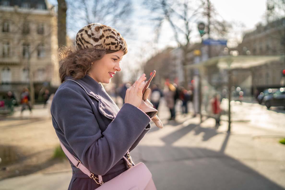 Apps und Verkaufsplattformen für getragene Kleidung: RetroCats Tipps