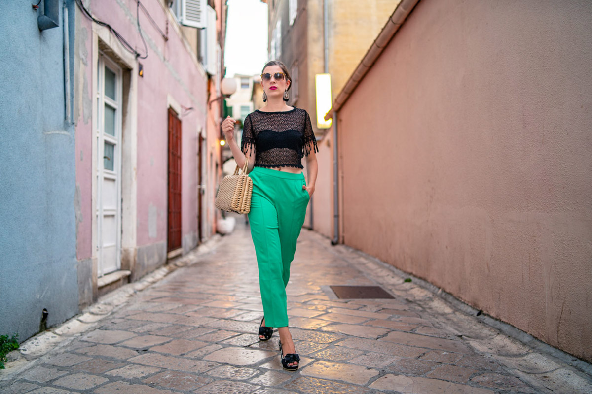 Mode-Highlights zu Schnäppchen-Preisen: Der Fashion Sommer Sale 2021