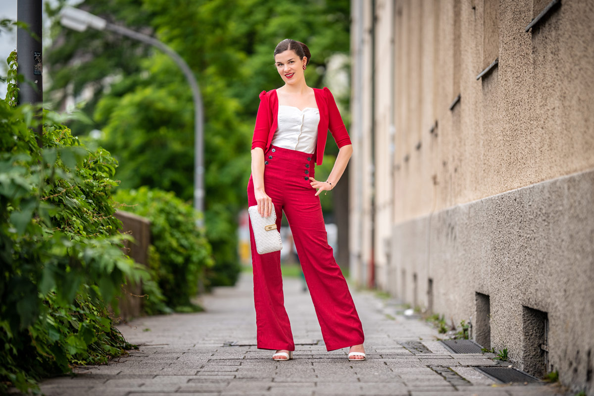 Sommer-Sale bei TopVintage: RetroCats Highlights